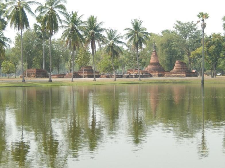 Sukhothai%206.