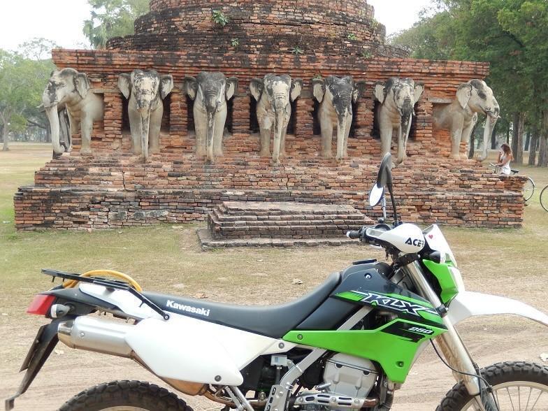 Sukhothai%209.