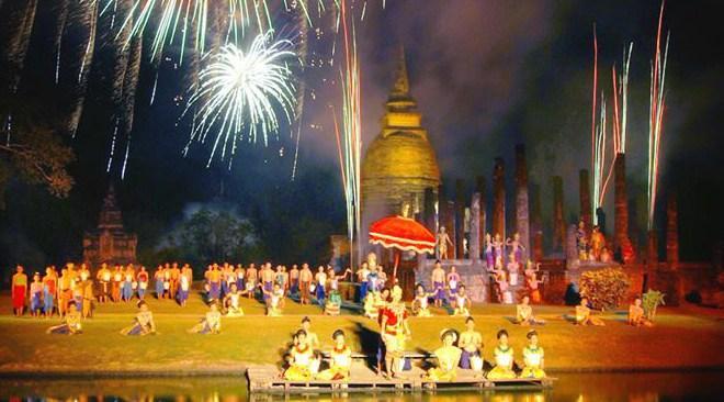 Sukhothai-Mini-Light-and-Sound-2017.