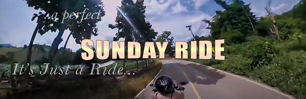 sunday-ride.