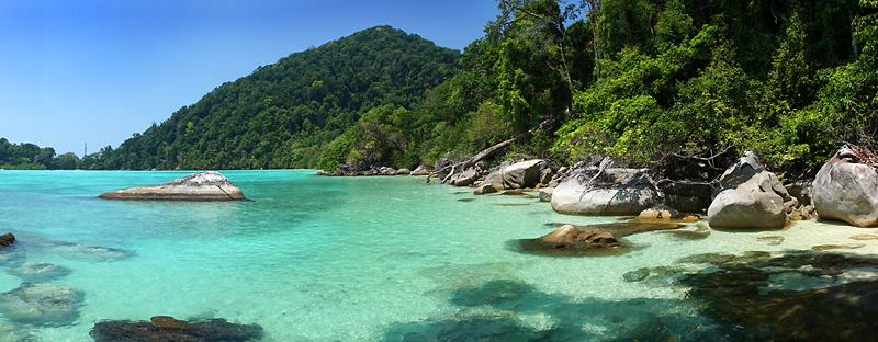 surin-islands-1-small.