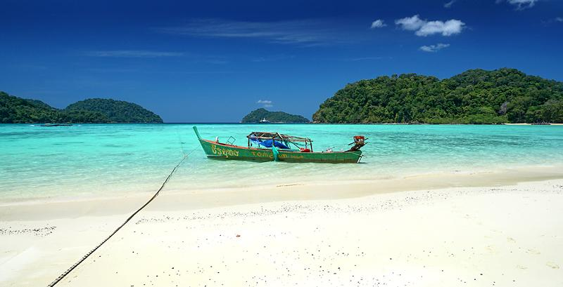 surin-islands-2-small.