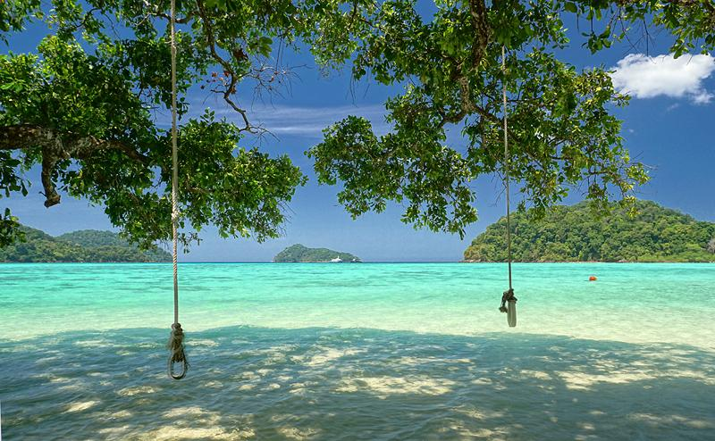 surin-islands-3-small.