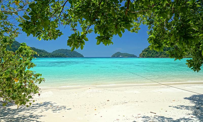 surin-islands-4-small.