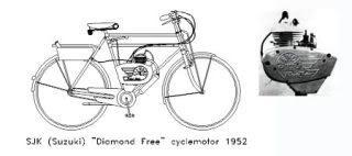 suzuki1952_diamondfree_sketch_450.