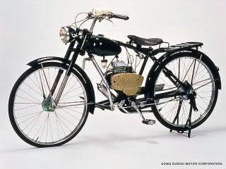 SUZUKI1953_58cc_diamondfree_800.