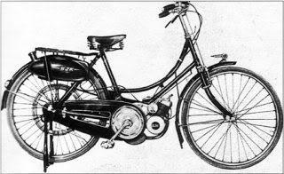 SUZUKI1954_Mini-Free.