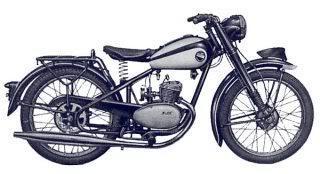 SUZUKI1956_PorterFree_bl_side_680.