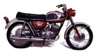 SUZUKI1965_x6hustler_450.