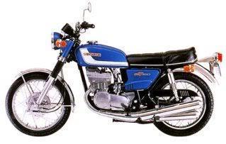 SUZUKI1972_GT380J_blue.