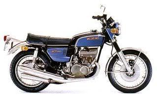 SUZUKI1972_GT550.