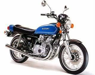 SUZUKI1976_GS750_450.