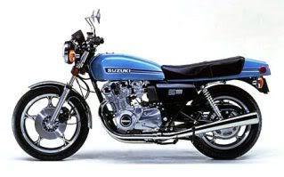 SUZUKI1978_GS1000E_blue-side_450.