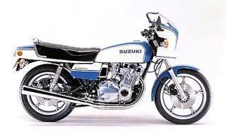 SUZUKI1979_GS1000S_450.