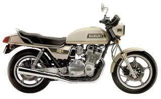 SUZUKI1979_GSX1100_450.