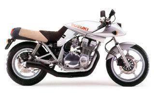 SUZUKI1980_GSX1100SKATANA-1.