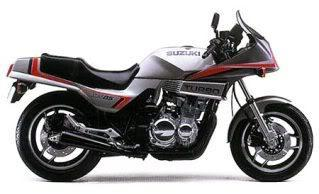 SUZUKI1982_XN85_Turbo.