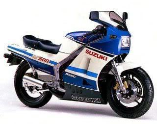 SUZUKI1985_RG500_450.
