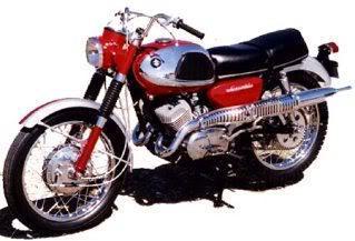 SUZUKI250SCREAMBLER1967_TC250_450.