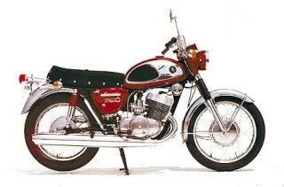 SUZUKICOBRA1968T500.