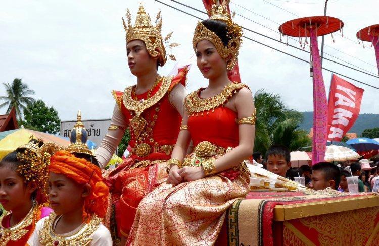 t-dan-sai-phi-ta-khon-2009.