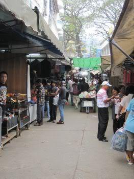 Tachilek-shop.
