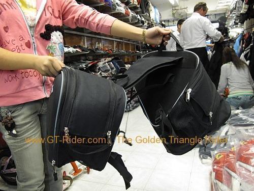 tachilkek-motorcycle-shop-001.