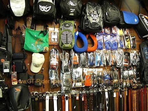tachilkek-motorcycle-shop-005.