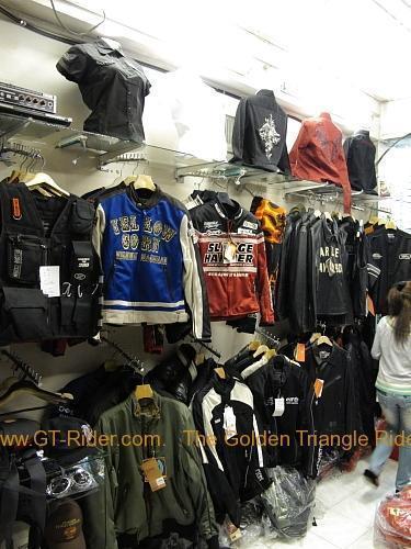 tachilkek-motorcycle-shop-007.