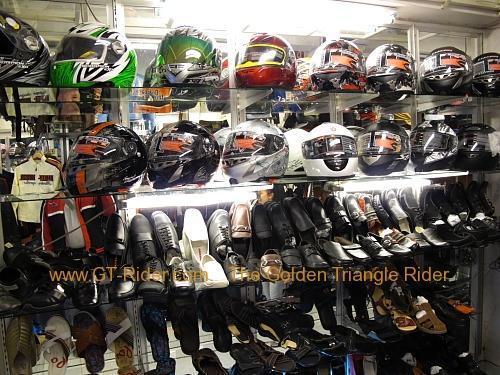 tachilkek-motorcycle-shop-010.