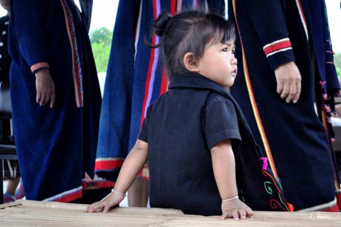 Tai-Dam-Tribe-People-Thailand-02.jpg