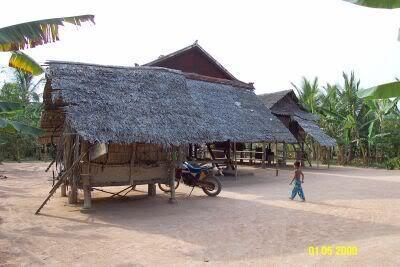 Takeo-houses2.
