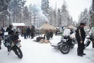 talviralli2009TUNNELMIA.