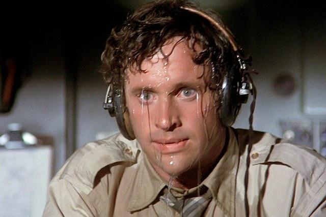 ted-striker-sweating-airplane.
