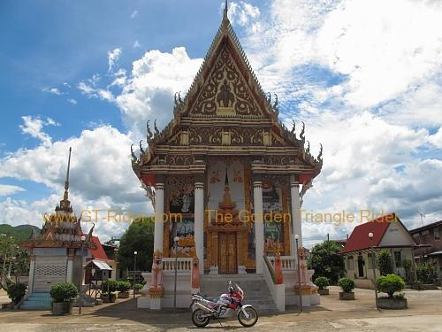 temple-tha-li-001.