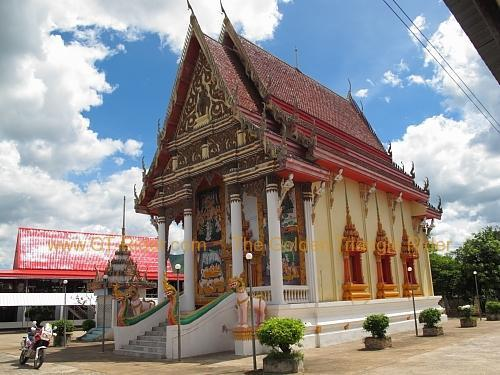 temple-tha-li-002.