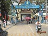 th_Burma1.jpg