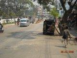 th_Burma2.jpg