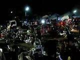 th_MVI_1246.jpg /Roi Et Bike Weekend 4-5th Apr 09/N.E. Thailand Motorcycle Trip Report Forums/  - Image by: