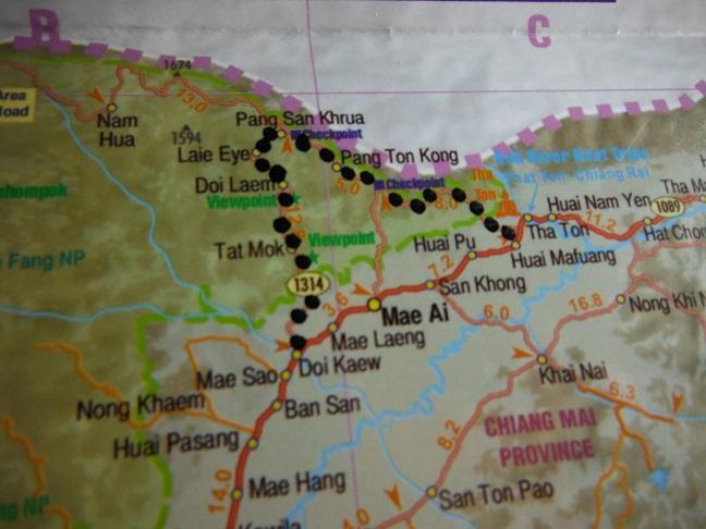 Tha Ton Thailand (1).JPG