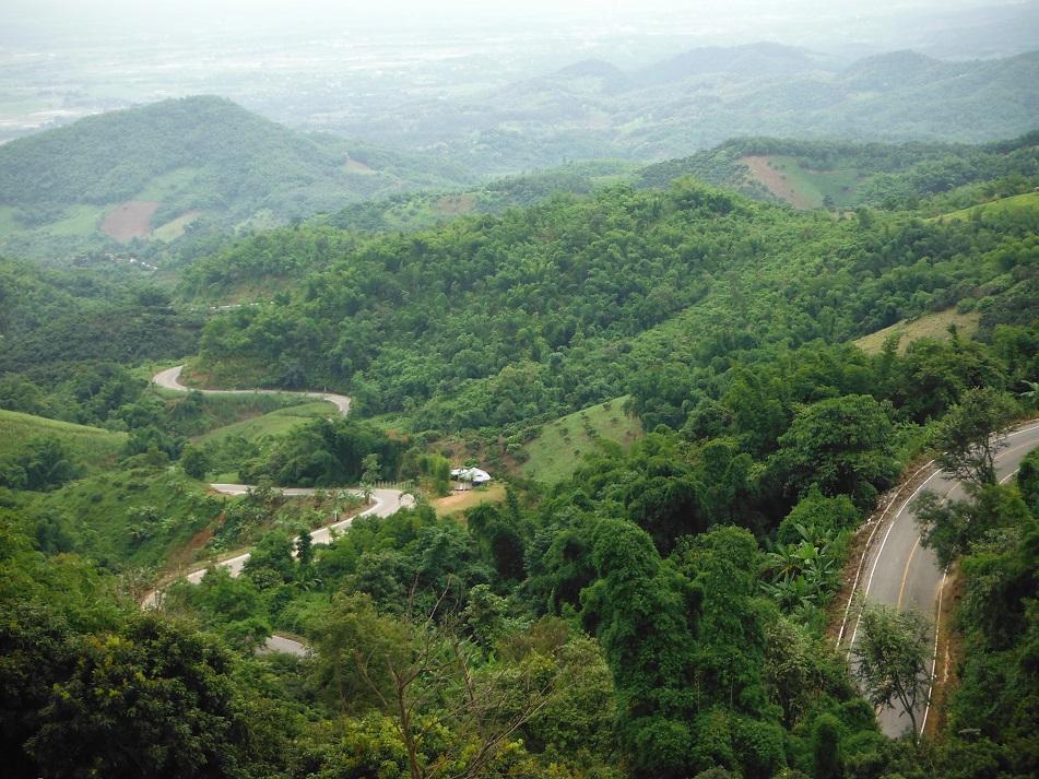 Tha Ton Thailand (10).JPG