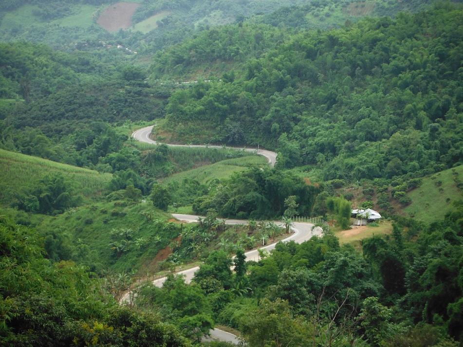 Tha Ton Thailand (11).JPG
