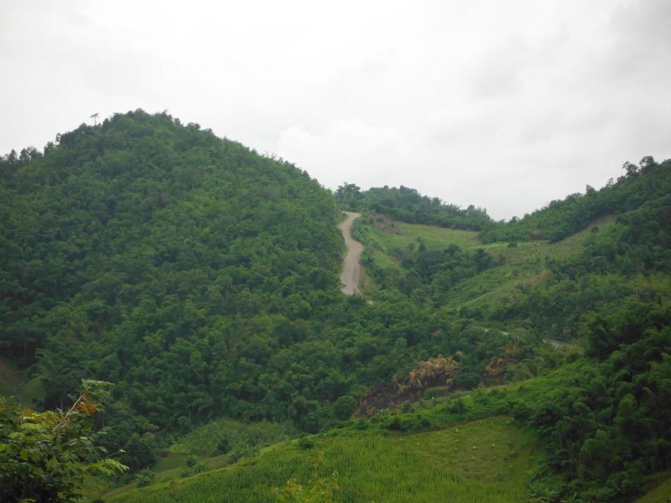 Tha Ton Thailand (4).JPG