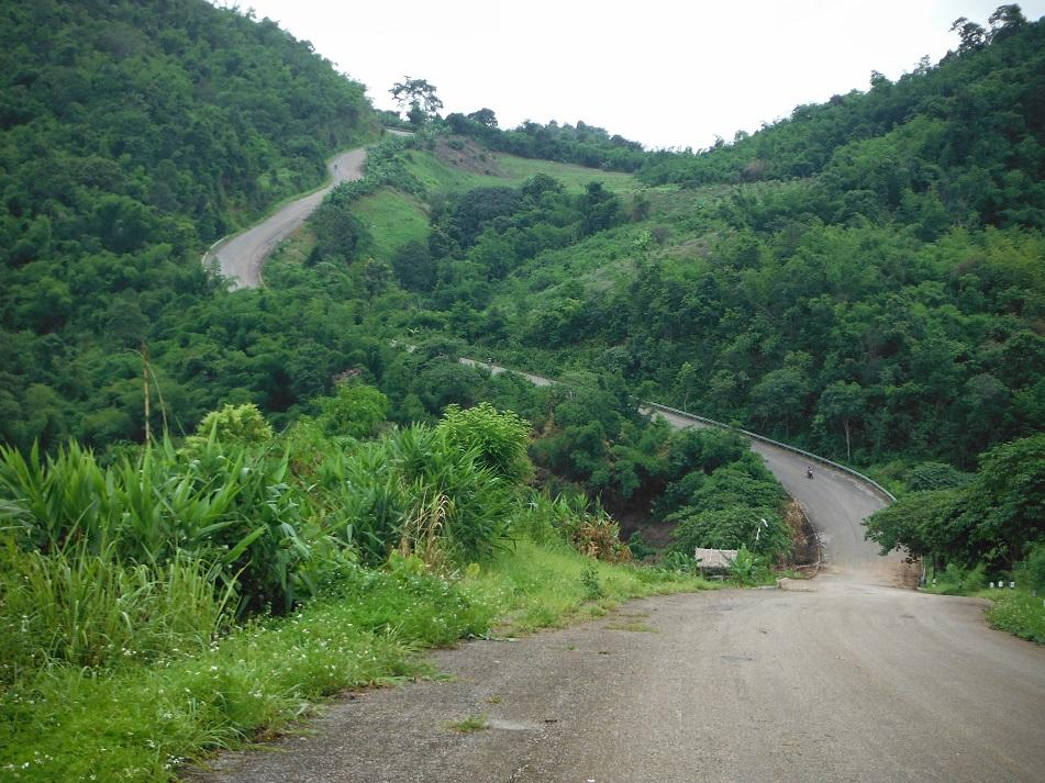 Tha Ton Thailand (5).JPG