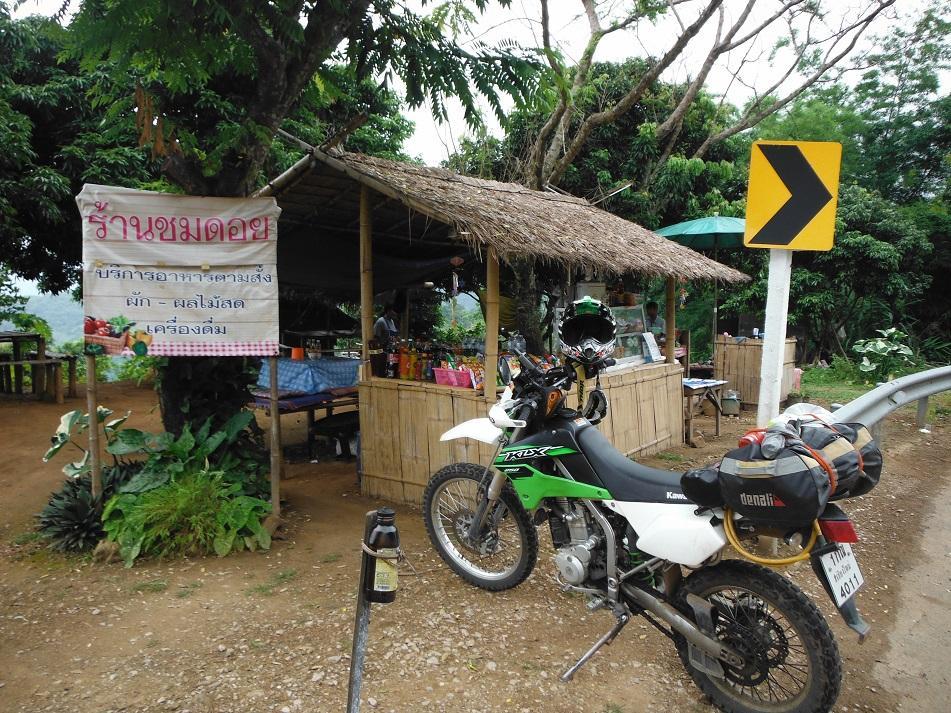 Tha Ton Thailand (7).JPG