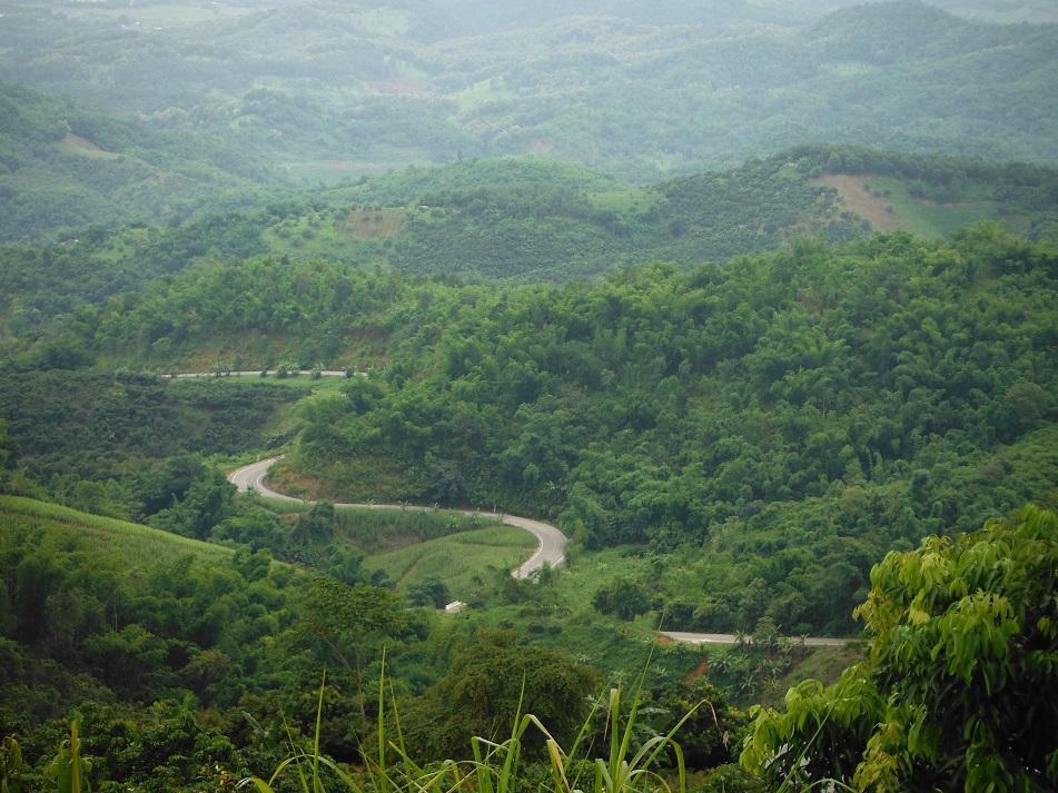 Tha Ton Thailand (9).JPG
