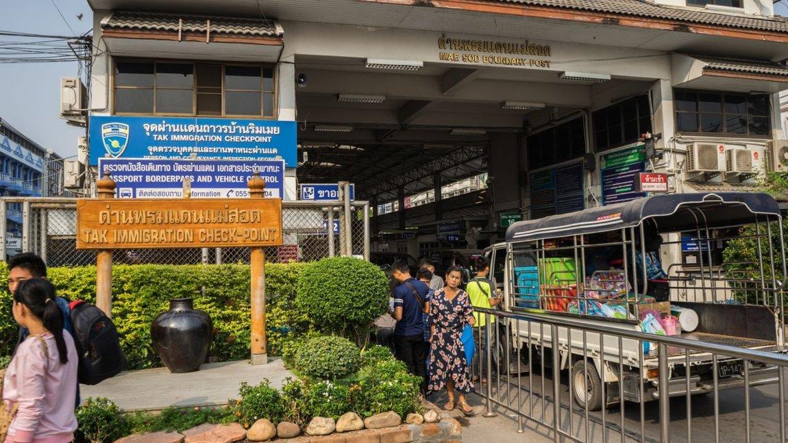 Thai 2018-242.