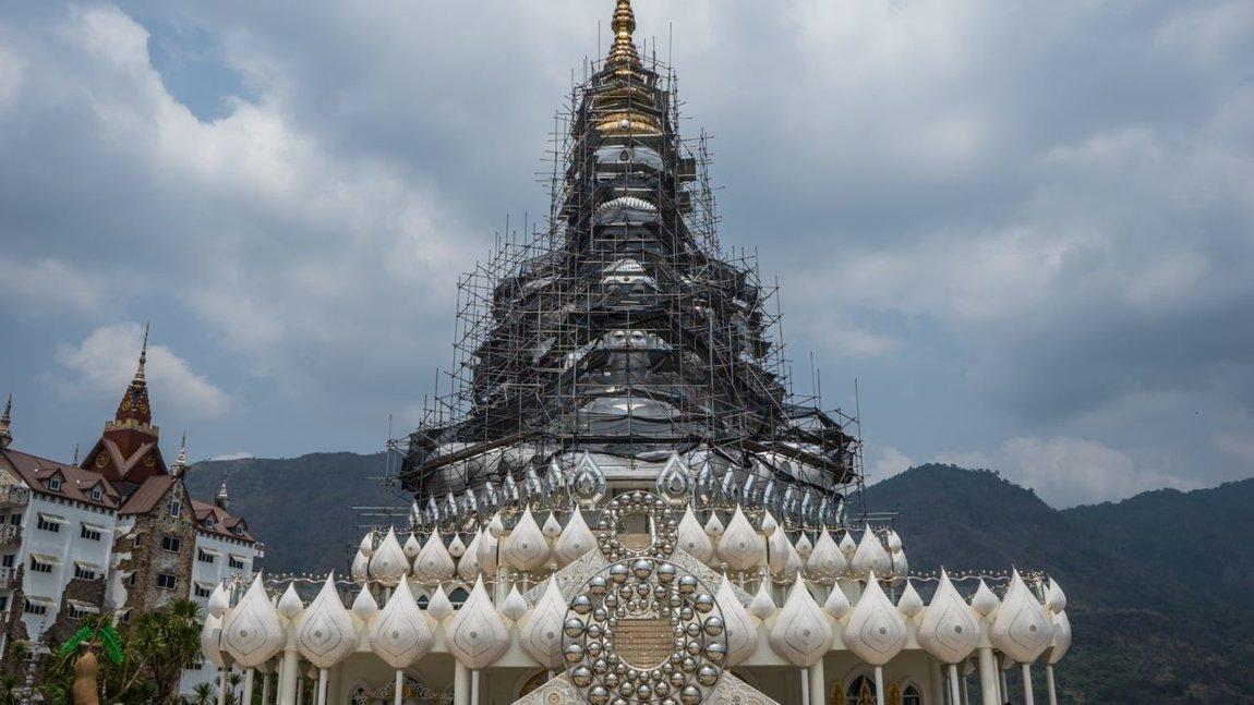 Thai 2018-383.