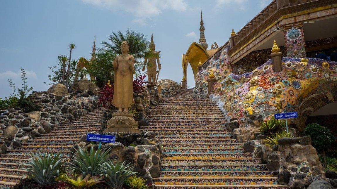 Thai 2018-387.