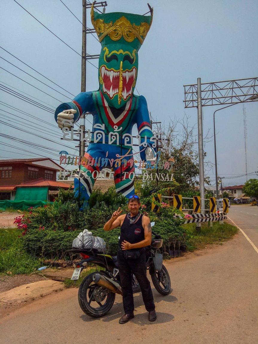 Thai 2018-473.